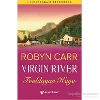 Fısıldayan Kaya-Robyn Carr