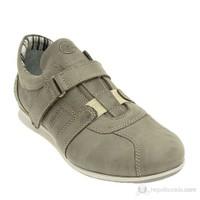 MP Loier 4 D Ayakkabı