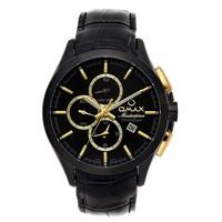 Omax Cl02m22ı Erkek Kol Saati