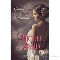 Karanlığın Ardından-Nicole Byrd