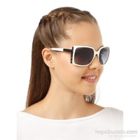 Oscar Oc 11309 03 Kadın Güneş Gözlüğü
