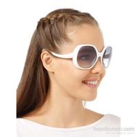 Oscar Oc 11315 02 Kadın Güneş Gözlüğü