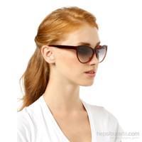Vanni Vs 1889 A34 57 Kadın Güneş Gözlüğü