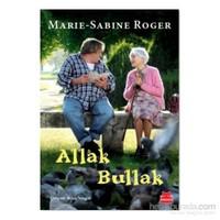 Allak Bullak-Marie-Sabine Roger