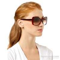Vanni Vs 1891 A26 60 Kadın Güneş Gözlüğü