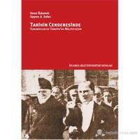 Tarihin Cenderesinde - Yunanistan ve Türkiye'de Milliyetçilik - Spyros A. Sofos