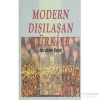 Modern Dışılaşan Türkiye