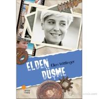 Elden Düşme-Ellen Wittlinger