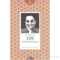 İstanbul'un Yüzleri Serisi-64: İstanbulun 100 Sahne Sanatçısı