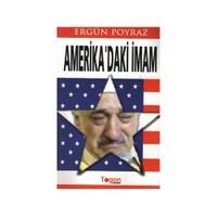 Amerika'Daki İmam-Ergün Poyraz