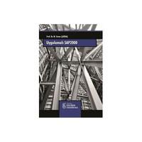 Uygulamalı Sap2000: Yapı Sistemlerinin Modellenmesi