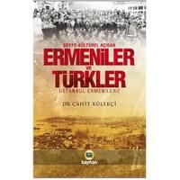 Ermeniler Ve Türkler