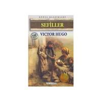 Sefiller (100 Temel Eser) - Victor Hugo