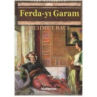 Ferda-Yı Garam-Mehmet Rauf