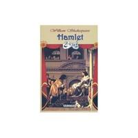 Hamlet - Tiyatro Serisi - 03