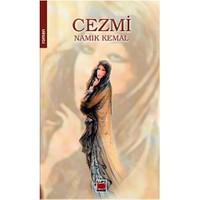 Cezmi-Namık Kemal