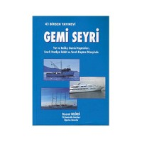 Gemi Seyri