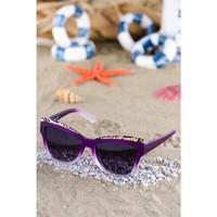 Silvio Monetti Kadın Güneş Gözlüğü Sm-8504R002