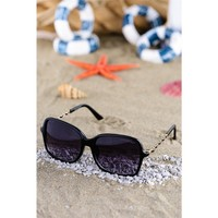 Silvio Monetti Kadın Güneş Gözlüğü Sm-8523R001