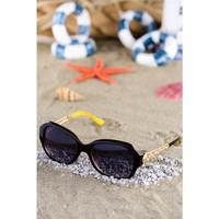 Silvio Monetti Kadın Güneş Gözlüğü Sm-8524R002