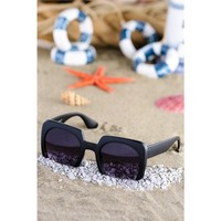 Silvio Monetti Kadın Güneş Gözlüğü Sm-8533R001
