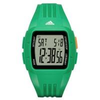 Adidas Adp3236 Unisex Kol Saati