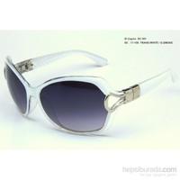Di Caprio Dc501a Kadın Güneş Gözlüğü