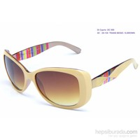 Di Caprio Dc509b Kadın Güneş Gözlüğü