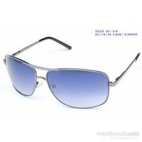 Di Caprio Dc618a Erkek Güneş Gözlüğü