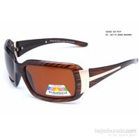 Di Caprio Dc751pb Kadın Güneş Gözlüğü