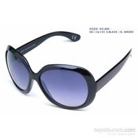 Di Caprio Dc804a Kadın Güneş Gözlüğü