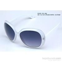 Di Caprio Dc804b Kadın Güneş Gözlüğü