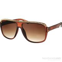 Paco Loren Pl1027col03 Kadın Güneş Gözlüğü