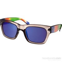 Paco Loren Pl1050col02 Kadın Güneş Gözlüğü