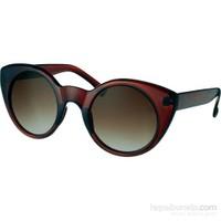 Paco Loren Pl1058col02 Kadın Güneş Gözlüğü