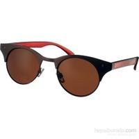 Paco Loren Pl1066col02 Kadın Güneş Gözlüğü