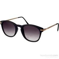 Paco Loren Pl1068col01 Kadın Güneş Gözlüğü