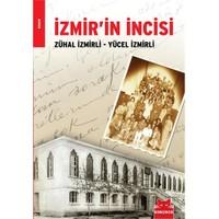 İzmir'in İncisi