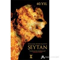 Şeytan-William Peter Blatty