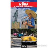 Küba Ve Dominik Cumhuriyeti