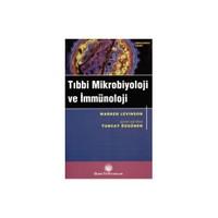 Tıbbi Mikrobiyoloji Ve İmmünoloji