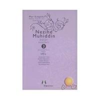 Nezihe Muhiddin / Bütün Eserleri 3