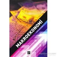 Makroekonomi: Ders Notları-Şevki Özbilen