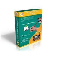 SBS 8. Sınıf Türkçe Görüntülü DVD Seti