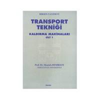 Transport Tekniği