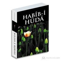 Habib-İ Hüda-Mustafa Özdamar