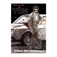 Takma Adı Tim