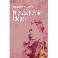 Nietzsche'nin İdeası