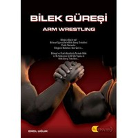Bilek Güreşi - Arm Wrestling