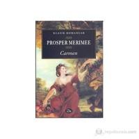 Carmen-Prosper Merimee